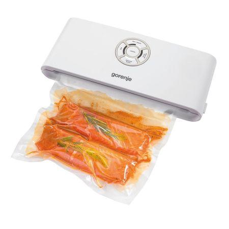 aparat de vidat alimente Gorenje VS120W